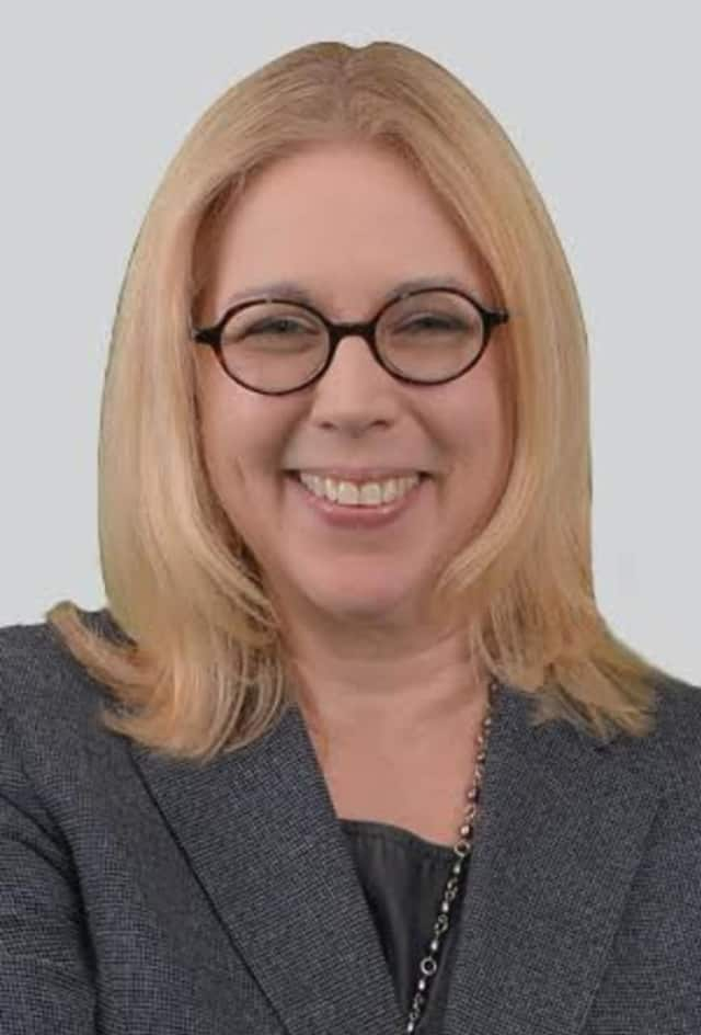 Mary Beth Del Balzo, President of The College of Westchester, will be honored by the Business Council of Westchester at its prestigious Business Hall of Fame Awards Dinner on April 19.