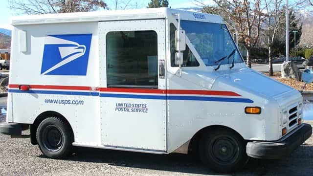 Westchester County postmasters are welcoming residents to their local post office to learn more about the system works.