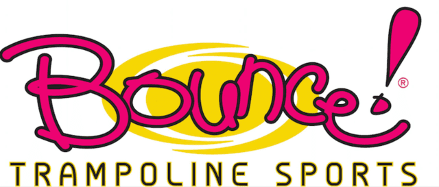 Bounce! Trampoline Sports will be opening in Danbury in May.