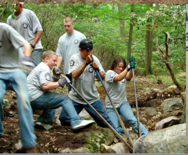 The Rockland County Youth Bureau is accepting applications for 2016 summer internships with the Rockland Conservation & Service Corps.
