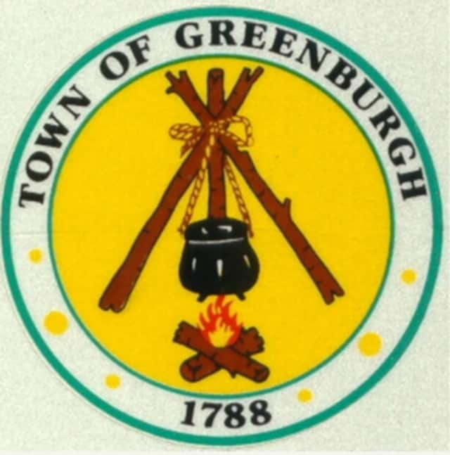 The Town of Greenburgh currently has an opening for a resident to serve on its Conservation Advisory Council.