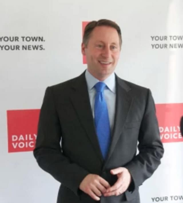 Westchester County Executive Rob Astorino tells why his family is again boycotting the Common Core tests.