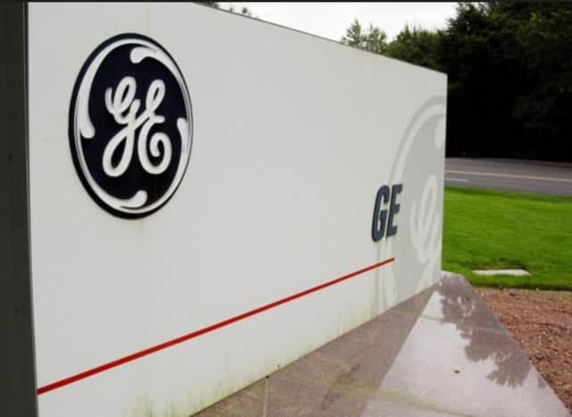 General Electric is laying off 80 workers in Norwalk, according to the Connecticut Post