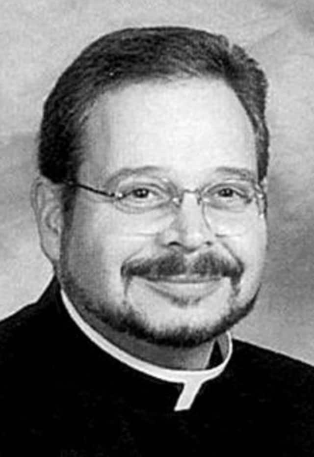 Peter J Kihm, former pastor at Church of the Good Shepherd and other Dutchess County parishes has been removed from the priesthood, according to the Archdiocese of New York.