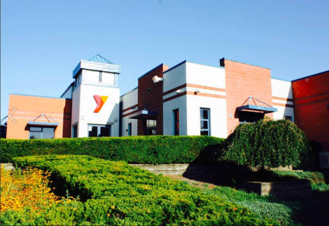 The Wyckoff Family YMCA will hold an intramural water polo league.