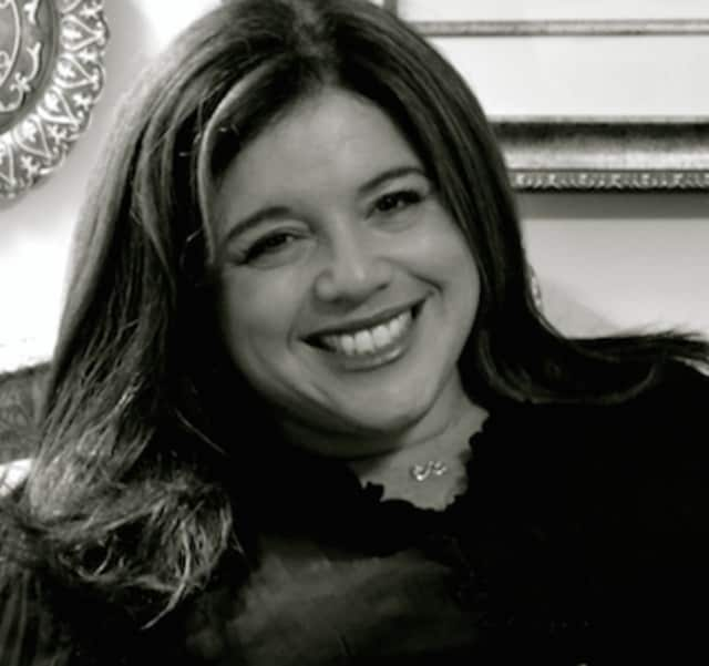 Hilary Berger