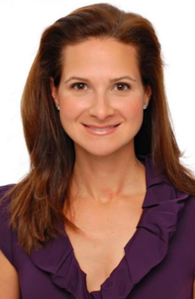 Jennifer Miller has been named Executive Manager of Sales for Douglas Elliman in Greenwich.