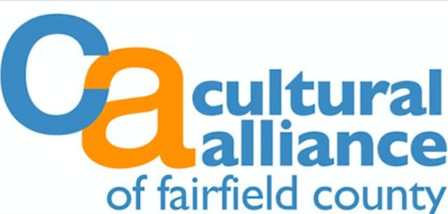 Cultural Alliance of Fairfield County Award Winners will be honored on May 19.