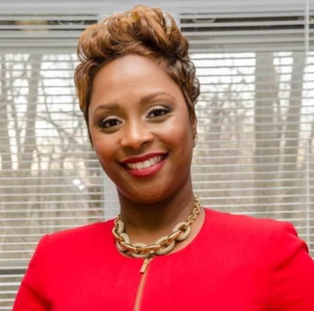Dr. Tahira DuPree Chase
