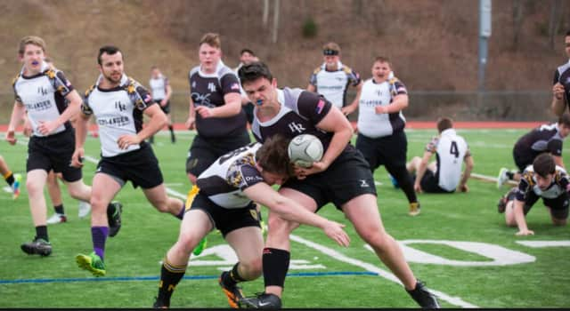 Highlander Rugby is seeking new players from the north Jersey and lower New York region.