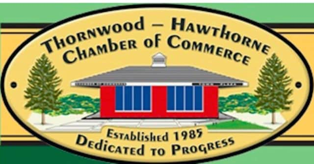 """The Thornwood-Hawthorne Chamber of Commerce in Mount Pleasant is hosting a workshop called """"Mastering Social Media for Your Small Business"""" at Casa Rina of Thornwood on Tuesday, April 19, from noon-2 p.m."""