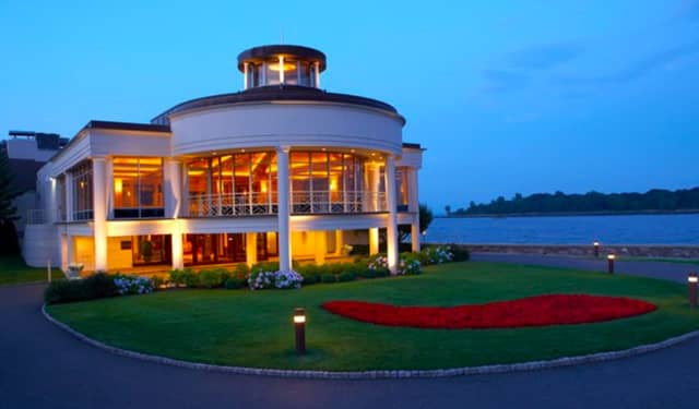 Glen Island Harbour Club in New Rochelle will host a Kentucky Derby Spring Luncheon on Thursday, April 28. The event is hosted by the Women's Council of REALTORS.