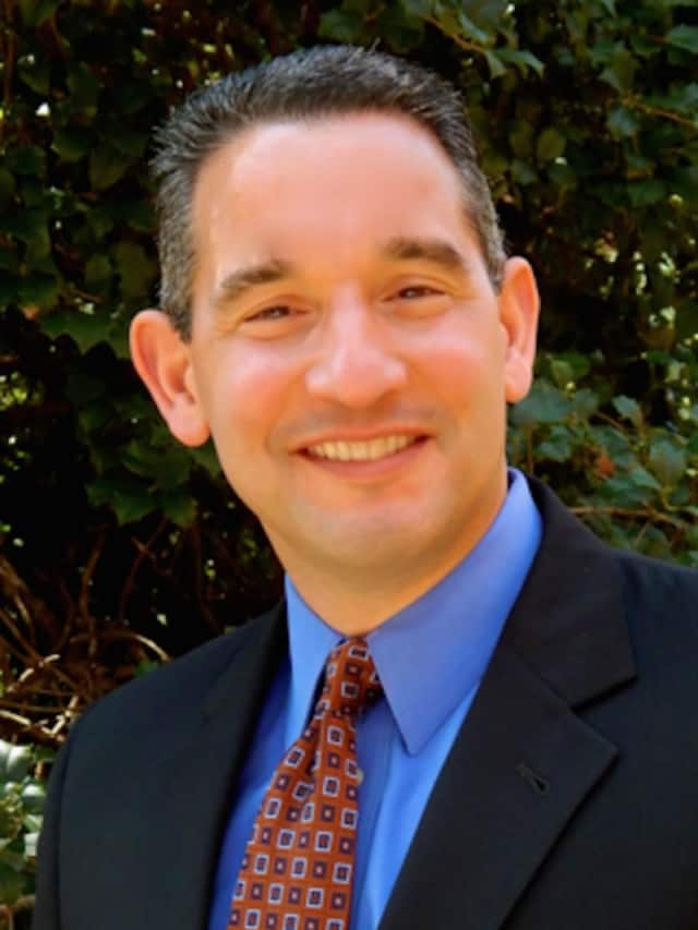 Christopher Manno has been selected as Bedford Central's next superintendent of schools, subject to an appointment vote by the school board on April 13.
