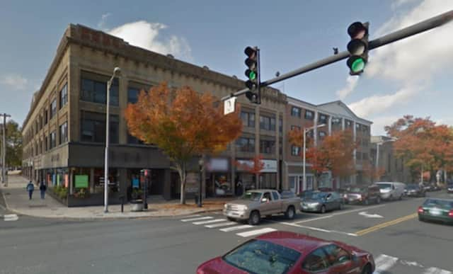 Naugatuck Valley Community College Finalizes Lease For New Danbury