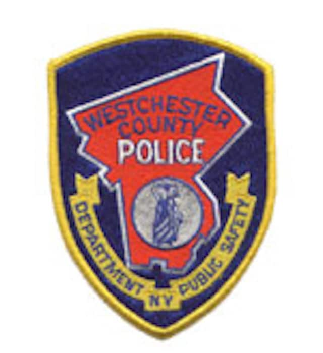 Westchester County Department of Public Safety