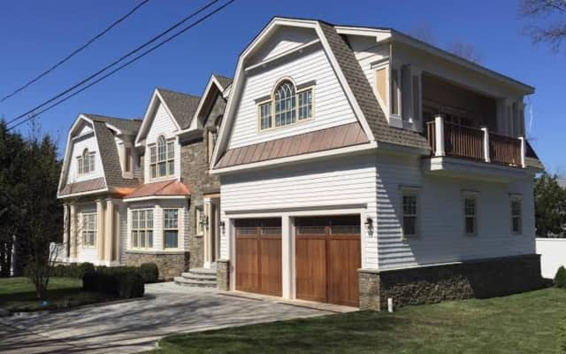 Old Greenwich tops the list of the most expensive zip codes in Connecticut.