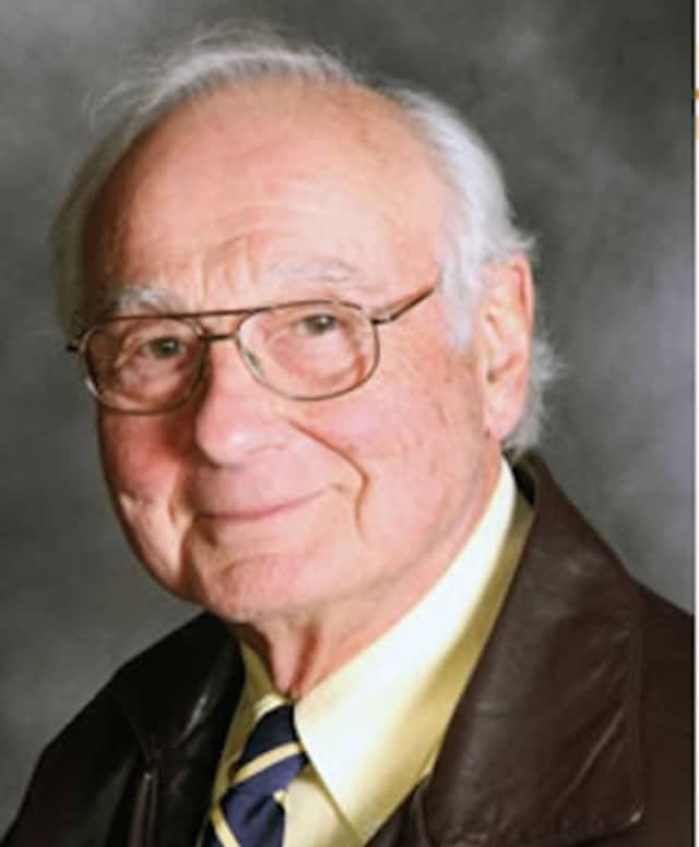 Western Connecticut Health Network will host the 31st Annual Joseph L. Belsky, M.D., Research Day at Danbury Hospital May 18.