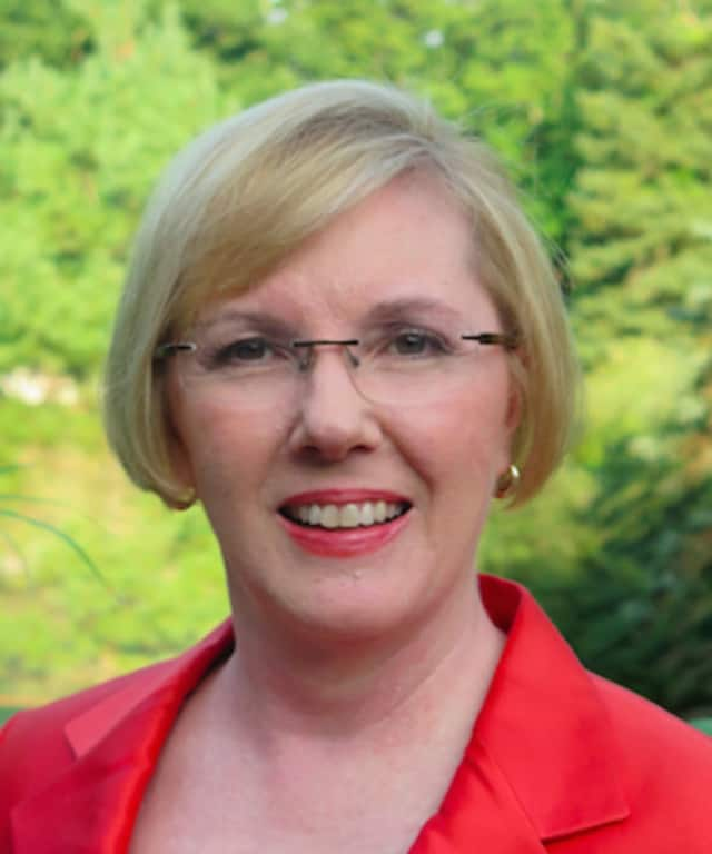Deborah McFadden is the new Director of Business Development for IT Training Solutions.