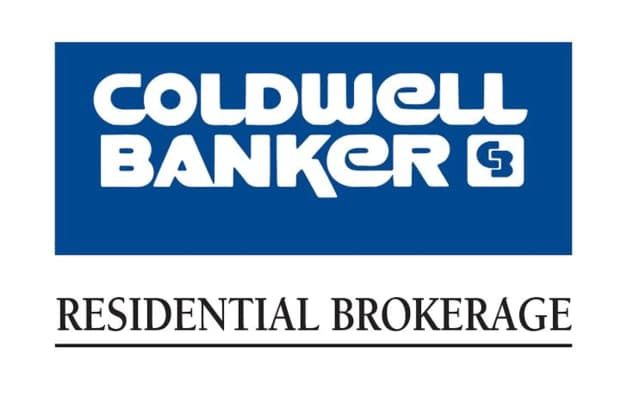 Coldwell Banker honored agents from its Newtown office for their sales success.