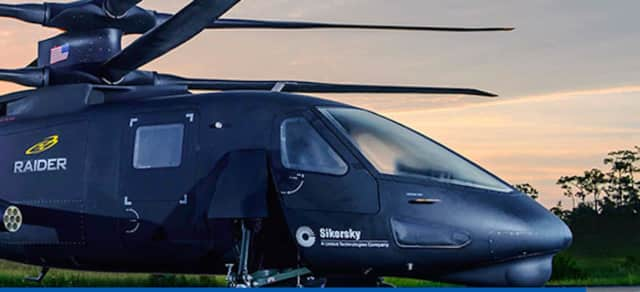 Sikorsky in Stratford is looking to hire a firefighter E.M.T.