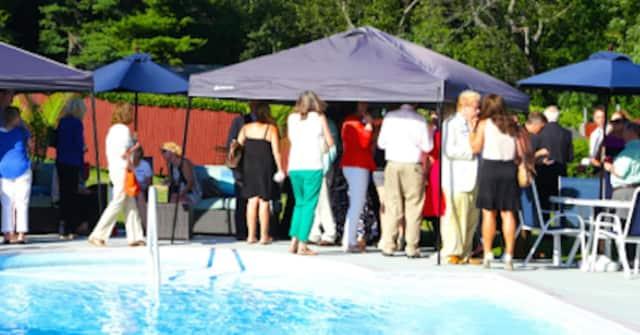 The Circle Inn plans a block party April 30.