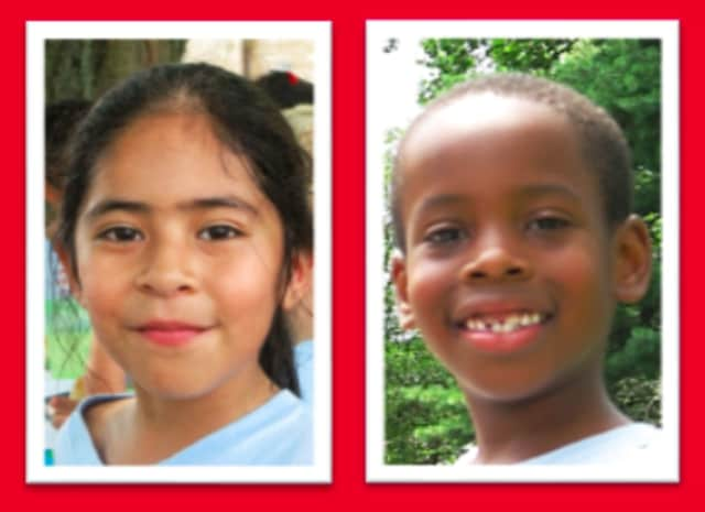 """Person-to-Person provides emergency assistance for basic needs and support. The PTP Youth Group will be collecting Toys for the Person-to-Person annual holiday """"Toy Store"""" on Saturday, May 7 from 10 a.m. to 2 p.m. at the Darien Toy Box."""