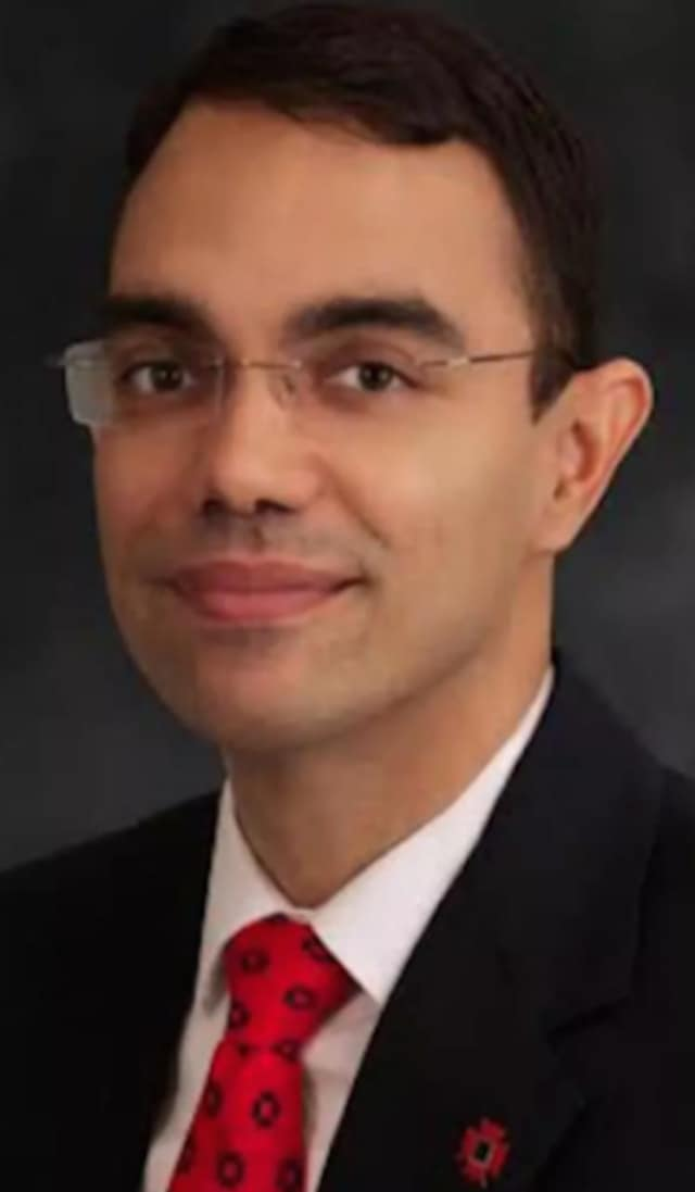 Orlando Gonzalez joined The Westchester Bank in December as the Assistant Vice President for Commercial Lending. Immediately after college, Gonzalez spent more than two years as a Peace Corps volunteer.