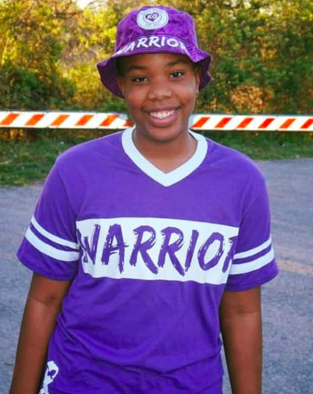Lyndhurst students will wear purple Friday for lupus.