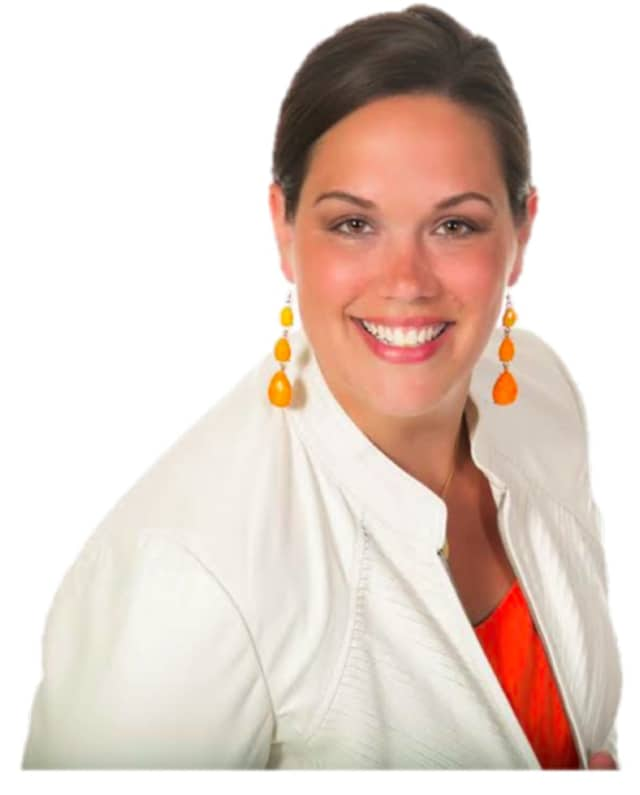 """Liz Dederer, a sales trainer, coach and speaker, will lead the May Business Education Forum at the Bethel Chamber of Commerce. The topic is """"Speak your Value with the 8 languages of Money."""" The event will be held on May 11 from noon-1:30 p.m."""