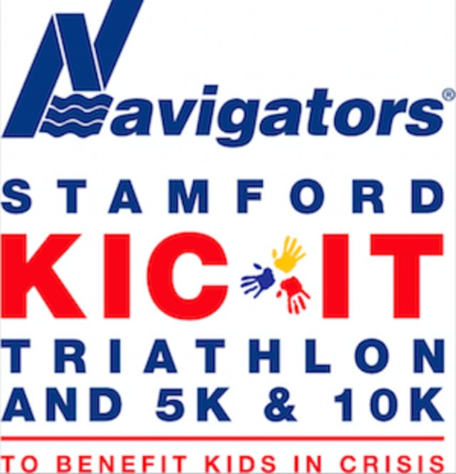 Navigators Stamford KIC IT race announces course changes for its event June 11 and 12 at Cummings Beach.