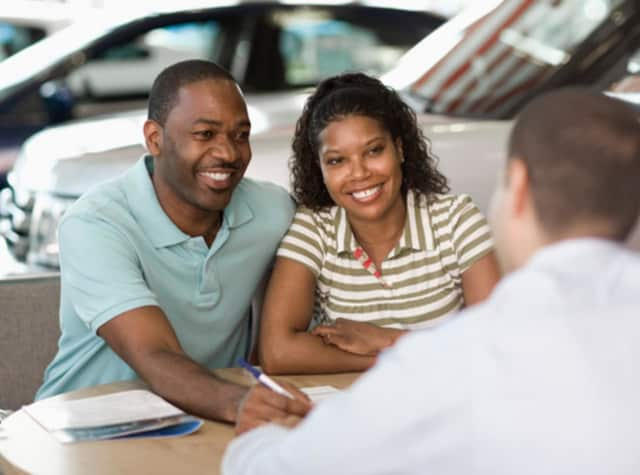 Leasing offers several benefits, but would-be owners must be aware of potential pitfalls.
