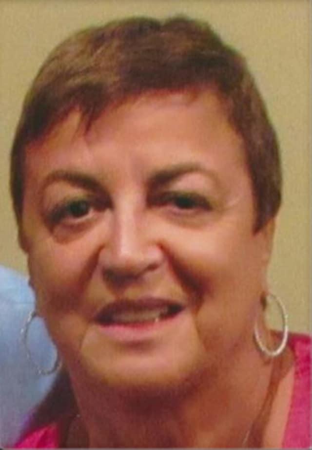 Rose Marie Costa Dwyer of Shelton