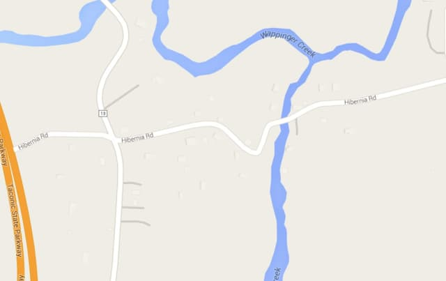 Construction will begin to replace Bridge C-31 on Hibernia Road in Clinton on Monday, May 16.