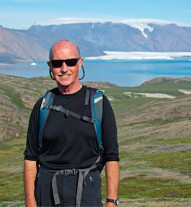 "Adventure traveler and photographer David Roberts will make an audio-visual presentation entitled ""It's a Wild, Wild World"" to the Appalachian Mountain Club (AMC) on Tuesday, June 14 in Bethel."