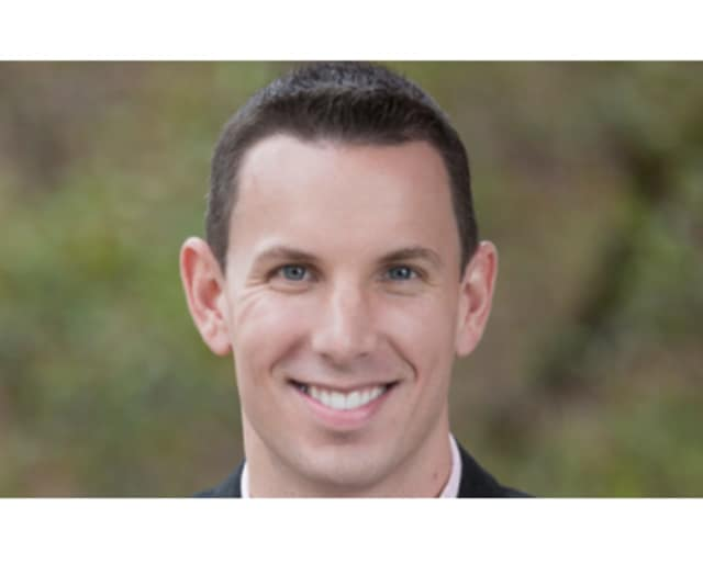 Michael Bruno will assume the role of principal at St. Joseph Regional High School next year.