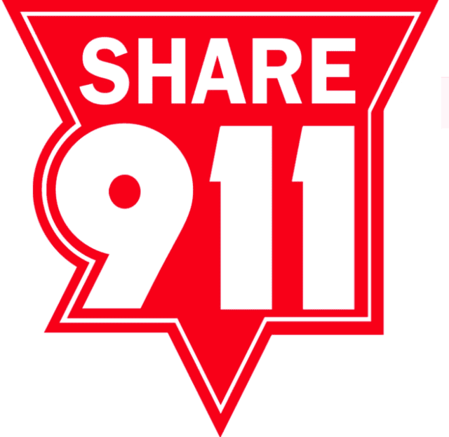 Valley Hospital has partnered with Share 911 to develop a more seamless emergency response system.