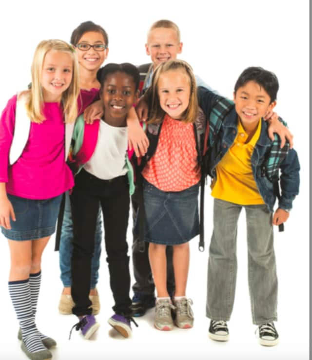 Applications are now being taken for the Wayne YMCA after school program.