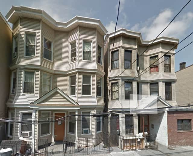 165 Linden Street