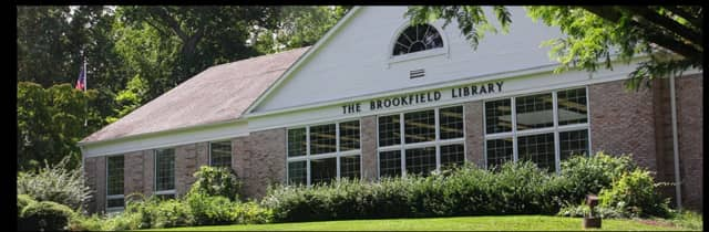 The Brookfield Library will host a free Teen Writers Group May 26.