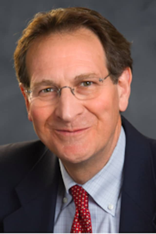 Ross Levy, MD, is Director of Dermatology, Mount Sinai Health System at CareMount Medical.