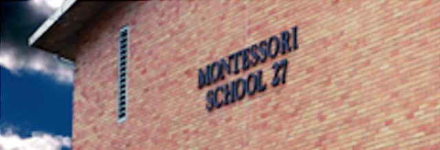 A former Yonkers schools security guard reportedly was terminated after allegedly reporting a sex offender at Montessori School 27.