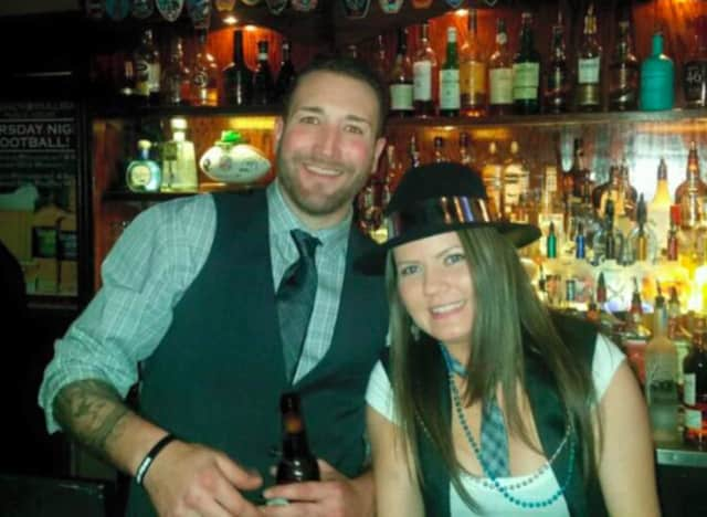 A scholarship fundraiser takes place at Blackjack Mulligan's Public House on June 1.