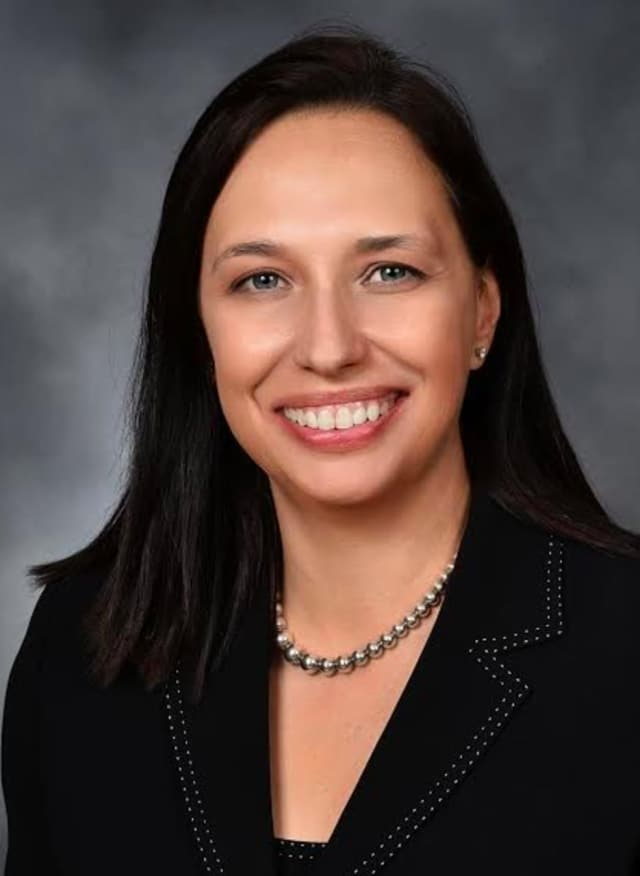 Dr. Stephanie Zandieh has joined Valley Medical Group as Director of The Valley Hospital Pediatric Sleep Disorders and Apnea Center.