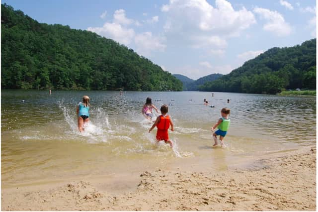 "During June, the Bridgeport YMCA, a Branch of the Central Connecticut Coast YMCA, is offering ""Safety Around Water,"" a free program designed to engage and educate parents about the importance of water safety skills."