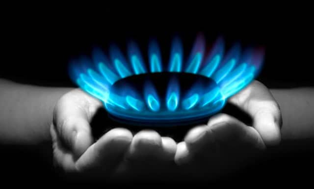For those thinking of switching from oil to natural gas, the summer is the time to start making that plan.