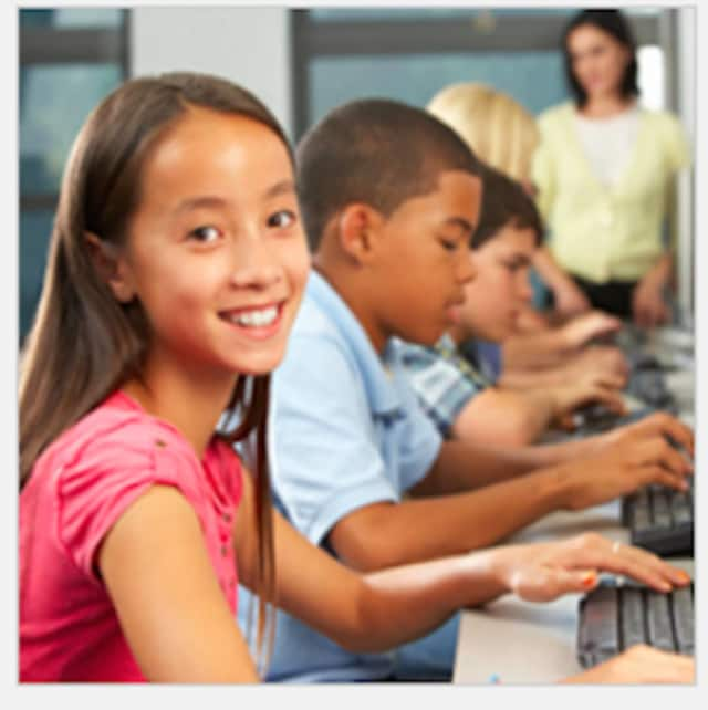 Norwalk Community College is offering a College for Kids summer program from June 27 to August 5. The classes are scheduled in one-week intervals for children entering grades 1-12.