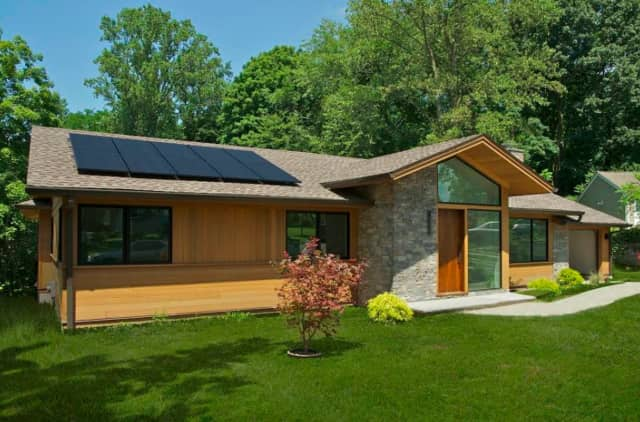 For Rockland County residents considering making the switch to solar energy, now is the time to do so with group discounts set to expire this month.