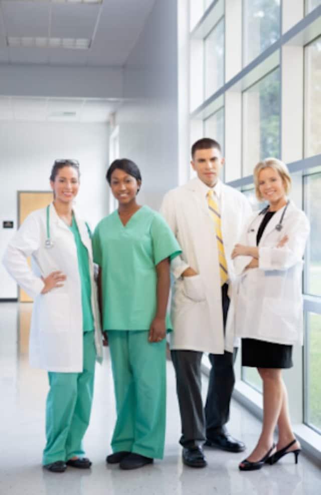CareMount Medical will hold a job fair in Rhinebeck on Thursday, June 23.
