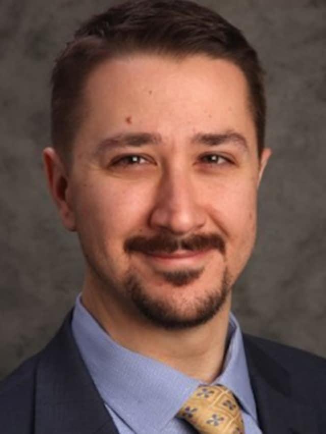 Matthew Paparazzo, a financial advisor for Wells Fargo, offers advice for women on financial strategies.