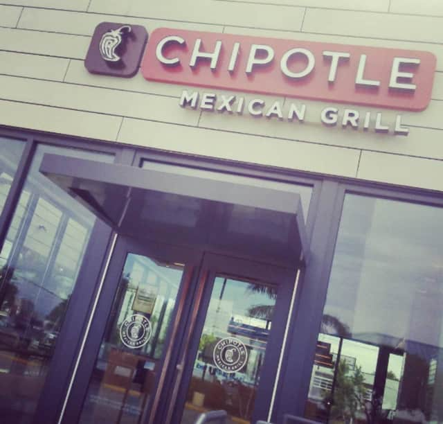 Chiptole Mexican Grill could be coming to Closter Plaza.